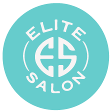 Elite Salon of Weatherford
